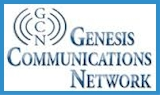 Click to vist Genesis Communications Network's website.